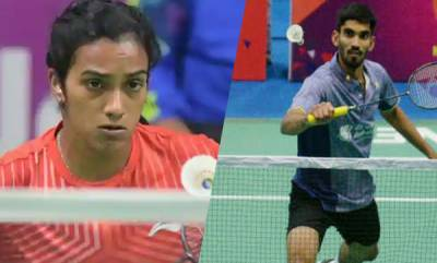 sports-sindhu-prannoy-lose-srikanth-sails-into-quarters-at-japan-open