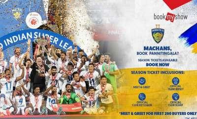 latest-news-isl-chennaiyin-fc-introducing-season-tickets