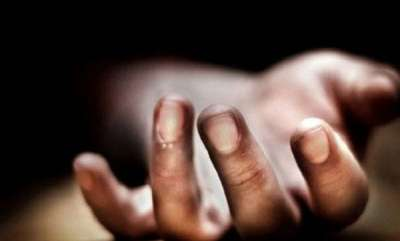 latest-news-salem-class-7-girl-commits-suicide-after-being-accused-of-theft