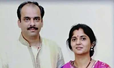 latest-news-businessman-and-family-found-dead-wifes-suicide-note-blames-husbandss-exs-spirit-for-death
