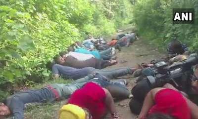 latest-news-jammu-kashmir-two-pakistani-terrorists-killed-in-encounter