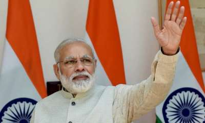 latest-news-we-will-win-300-seat-in-2019-ls-polls-claims-bjp