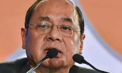 latest-news-justice-ranjan-gogoi-appointed-cji