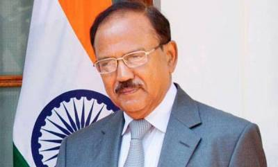 world-nsa-ajit-doval-in-us-to-meet-secretary-of-state-and-other-top-officials