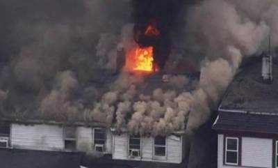 world-fires-explosions-erupt-in-multiple-us-towns-near-boston