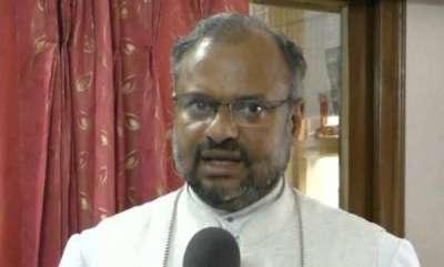 kerala-bishop-francos-arrest-is-inevitable-says-police