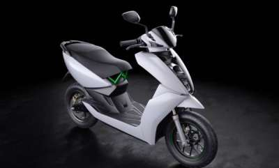 auto-ather-450-electric-scooter