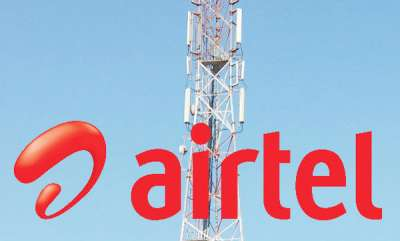 tech-news-airtel-rs-289-recharge-get-1gb-dat