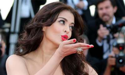 beauty-spot-6-beauty-secrets-of-aishwarya-rai