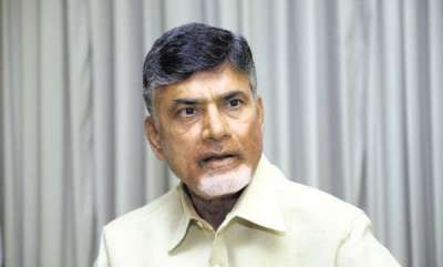 latest-news-warrant-issued-against-n-chandrababu-naidu-in-8-year-old-case