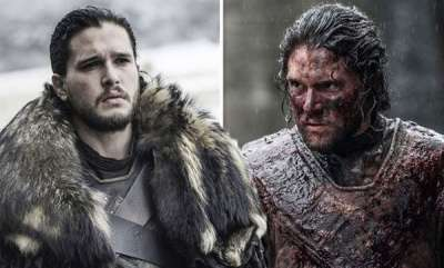 chit-chat-game-of-thrones-season-8-spoilers-jon-snow-to-lose-the-iron-throne-to-this-character