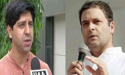 latest-news-rahul-gandhi-met-nirav-modi-at-delhi-hotel-in-2013-claims-activist