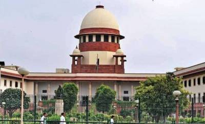 india-sc-modifies-its-order-on-dowry-harassment-cases