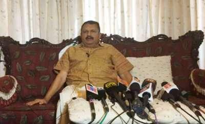 latest-news-kmuralidharan-on-spy-case