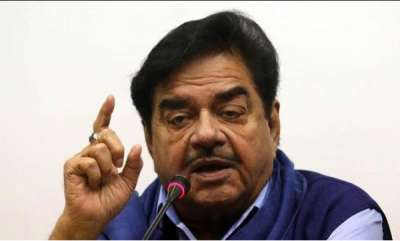 latest-news-bjp-mp-sathrughnan-sinha-lashes-out-at-union-govt