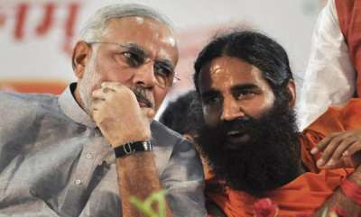 latest-news-baba-ramdev-against-rising-oil-price