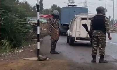 latest-news-3-terrorists-shot-dead-2-trapped-in-encounter-at-kulgam-gunfight-on