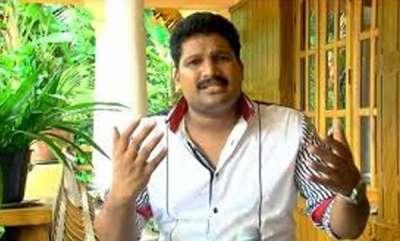 latest-news-hari-pathanapuram-viral-video