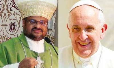 latest-news-vaticans-action-against-bp-franco