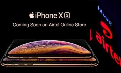 mobile-new-iphones-available-on-airtel-online-stores