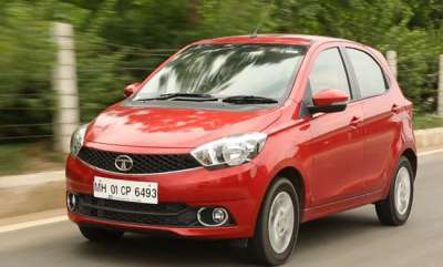 auto-tata-tiago-sales-cross-17-lakh-units-in-28-months