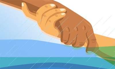 latest-news-kudumbasree-lone-for-kerala-flood-victims