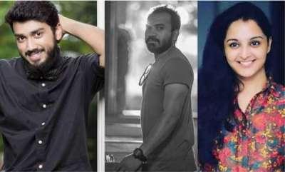 entertainment-kalidas-santhosh-sivan-movie-titled-as-jack-and-jill