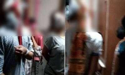 india-burari-death-cops-receive-psychological-autopsy-report