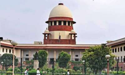 latest-news-supreme-court-in-rights-for-husband