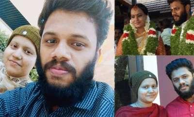 latest-news-sachin-bhavya-love-marriage-life