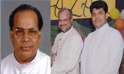 latest-news-bp-franco-case-two-more-under-shadow