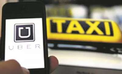 latest-news-uber-driver-drink-passenger-droves-car