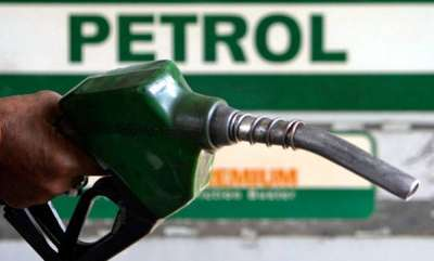 latest-news-bike-caught-fire-at-petrol-pump