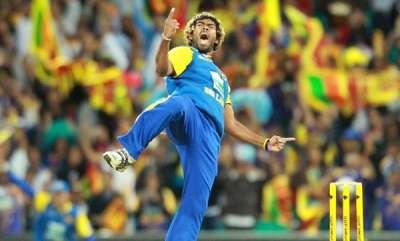 latest-news-asia-cup-bangladesh-vs-sri-lanka-live-score-mushfiqur-rahim-mohammad-mithun-make-inroads-after-early-blows