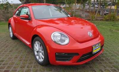 auto-volkswagen-to-stop-peoples-car-beetle