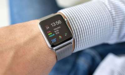 tech-news-apple-watch-4-sales-starts-on-21-in-india