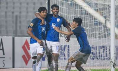 latest-news-saff-cup-maldives-beat-india-2-1-to-become-new-champions
