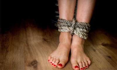 latest-news-slave-for-12-year-finally-escaped