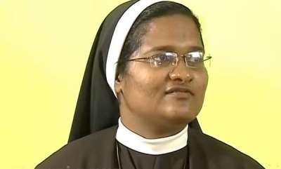 latest-news-sister-anupama-about-franco-mulakkal