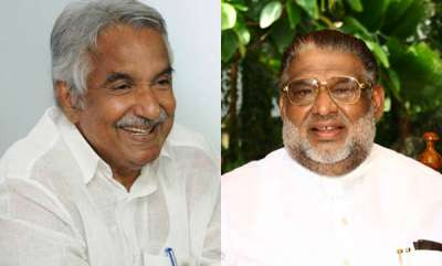 latest-news-th-musthafa-demands-appology-from-oommen-chandy-in-isro-espionage-case