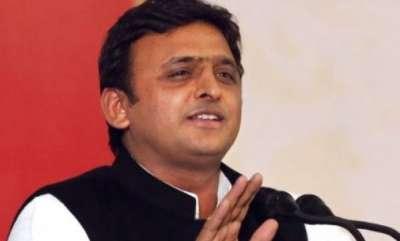 latest-news-akhilesh-yadav