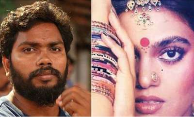 latest-news-pa-renjith-confirms-web-series-on-silk-smitha