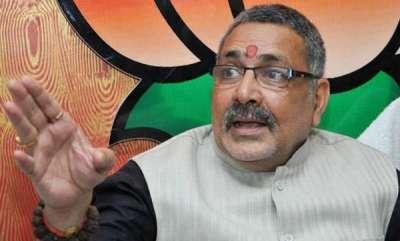 latest-news-india-needs-population-control-law-union-minister-giriraj-singh
