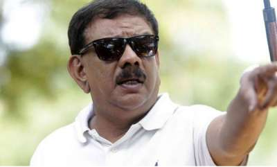 latest-news-priyadarshan-about-innocent