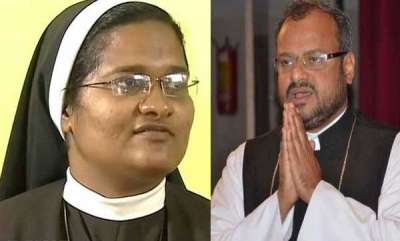 mangalam-special-nuns-and-priests-hesitate-in-bishop-francos-resignation-letter