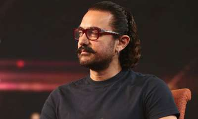 latest-news-aamir-khan-about-politics