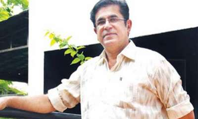 latest-news-pinarayi-vijayan-about-captain-raju