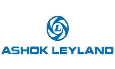 auto-ashok-leyland-bags-an-order-for-200-buses-from-bangladesh