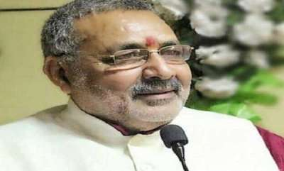 latest-news-union-minister-giriraj-singh-predicts-another-partition-in-2047