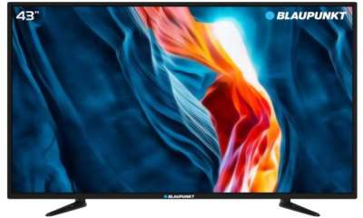 tech-news-blaupunkt-launches-range-of-led-tvs-in-india